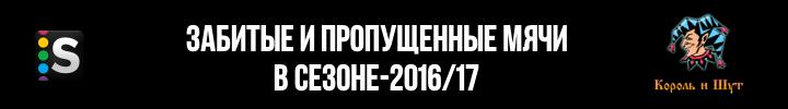 https://s5o.ru/storage/simple/ru/edt/22/51/34/15/rue595db83f25.png