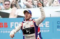 24 часа Ле-Мана, Формула E, гонки на выносливость, Сэм Берд, G-Drive Racing, WEC, Уимблдон, Михаэль Шумахер, Формула-1, Феррари, Мерседес, Уильямс