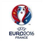 квалификация Евро-2016