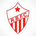 أك ريو برانكو - logo