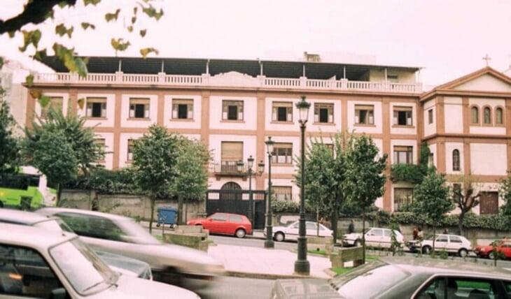 Бизнес Карпина в Испании закончился банкротством. Все из-за ипотечного кризиса и несговорчивых чиновников