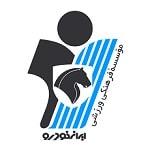 Пайкан - logo