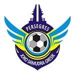 Bali United - logo