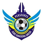 Гресик Юнайтед - logo