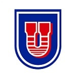 Университарио - logo