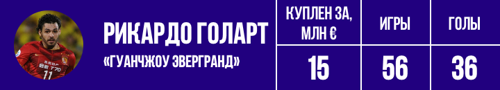 https://s5o.ru/storage/simple/ru/edt/22/77/97/94/rue3331fe77fc.png