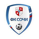 ФК Сочи - logo