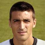 Антонио Боккетти