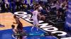 Kawhi Leonard (21 points) Highlights vs. Orlando Magic