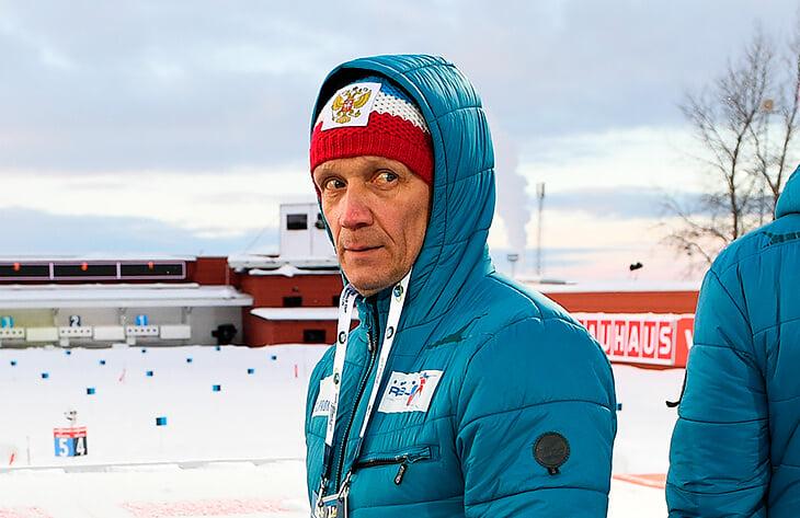 Депутат Драчев бежит из биатлона спустя 2 года: его провала на досрочных выборах испугалась «Единая Россия»