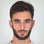 Бека Микелтадзе