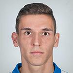 Давид Павелка