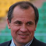 Николай Левников
