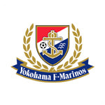 Йокогама Ф. Маринос - logo