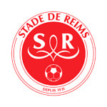 Stade de Reims - logo
