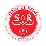 Стаде де Реймс - logo