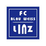 Блау-Вайсс Линц - logo