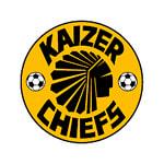 Кайзер Чифс - статистика ЮАР. Высшая лига 2008/2009