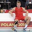 Алексей Спиридонов, чемпионат мира, сборная России по волейболу, болельщики, интервью