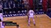 Bradley Beal with 35 Points vs. Phoenix Suns