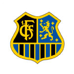 ١. إف سي سااربروكن - logo