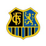 1. FC Saarbrucken - logo