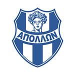 Аполлон Смирнис