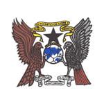 Сборная Сан-Томе и Принсипи по футболу - отзывы и комментарии