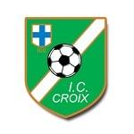 IC كروا - logo