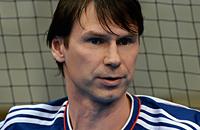 Спартак, Егор Титов, Премьер-лига Россия, Дмитрий Аленичев