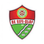 Нара-ШБФР - logo