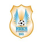 نيكا موسكو - logo