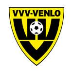 Венло - статистика 2000/2001