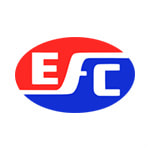 Egri FC - logo
