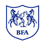 Botswana - logo
