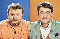 Матч ТВ, Алексей Андронов, допинг, Кирилл Дементьев