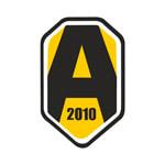 Амур-2010 - logo