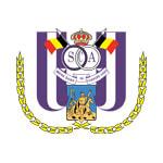 Anderlecht U19 - logo