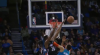 Russell Westbrook, Paul George Highlights vs. Washington Wizards