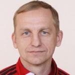 Илья Макиенко