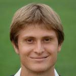 Симоне Романьоли