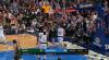 Giannis Antetokounmpo (29 points) Highlights vs. Dallas Mavericks