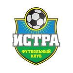 Истра - logo