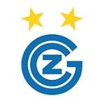 Grasshopper Club Zurich - logo