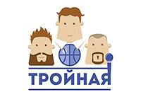переходы, Никита Моргунов, сборная России, НБА