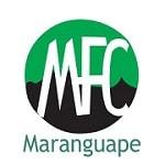 Марангуапе