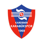 SIVAS BELEDIYE SPOR - logo