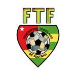 сборная Того U-17