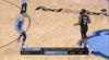 Jonas Valanciunas (19 points) Highlights vs. Houston Rockets