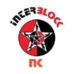 NK IB Ljubljana - logo